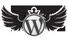 wppage logo