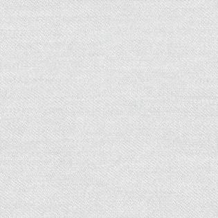 degreee fabric