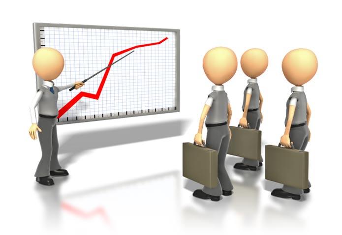 svetaine padidina potencialiu klientu auditorija