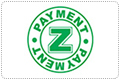 logo pay zp