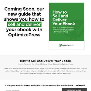 ebook coming soon